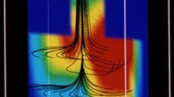 Electrical, Optical & Magnetic Materials and Devices course image