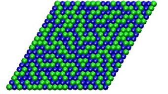 Materials at Equilibrium (SMA 5111) course image