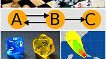 Probabilistic Systems Analysis and Applied Probability course image