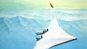 Aerodynamics course image
