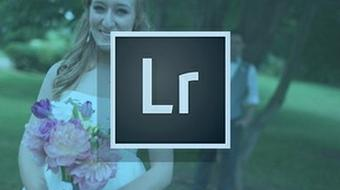 Lightroom for Photographers course image