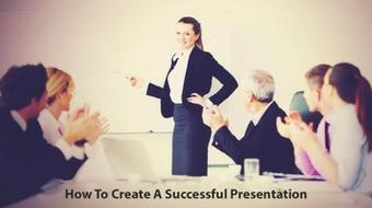 25+ Tips On Creating Captivating Slide Presentations! course image