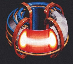 MHD Theory of Fusion Systems course image