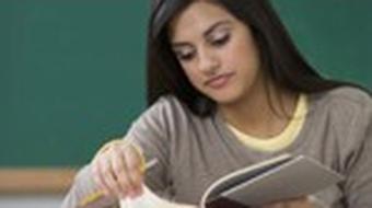 AP® Human Geography Crash Course Book + Online course image