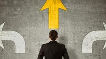 Skills for Making Great Decisions course image