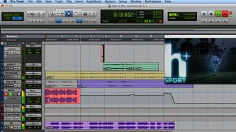Producing Music for Advertisements course image