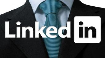 Become a LinkedIn Power User: Networking and Lead Generation course image