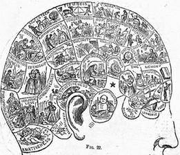 Myth, Ritual, and Symbolism course image