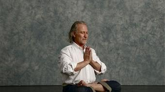 Daily Tune-Up: Meditation Practice for Inspired Living course image