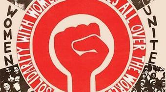 Rethinking Feminism course image