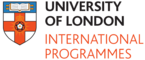 University of London seal logo