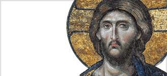 Historical Jesus - DVD, digital video course course image