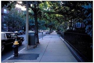 Revitalizing Urban Main Streets: Mission Hill & Egleston Square, Boston course image