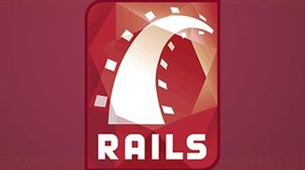 Riding Ruby on Rails course image