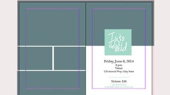 Introduction to Designing Invitations course image