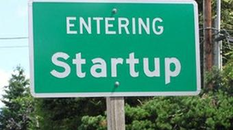 New Enterprises course image