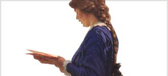 Classics of British Literature - CD, digital audio course course image