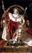 France, 1660-1815: Enlightenment, Revolution, Napoleon course image