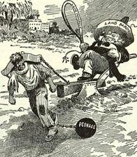 Modern Latin America, 1808-Present: Revolution, Dictatorship, Democracy course image