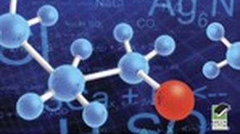 CLEP® Chemistry Book + Online course image