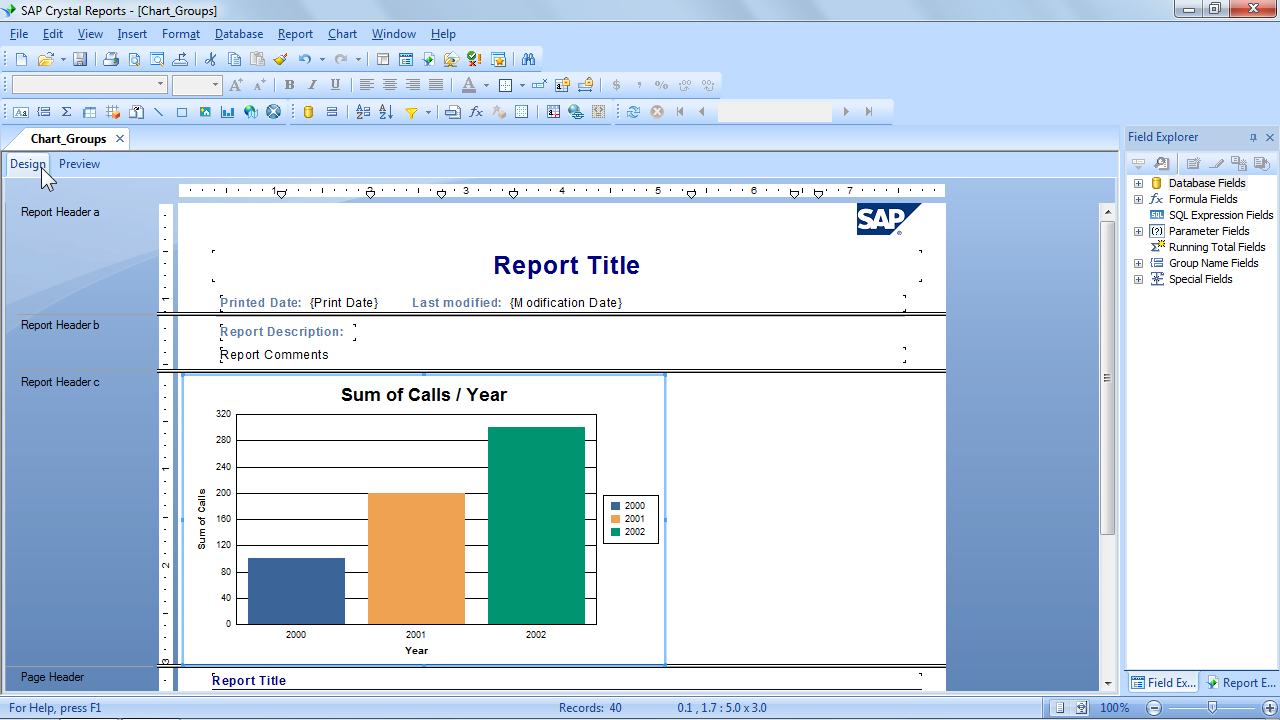 analysis of sap crystal solutions We would like to show you a description here but the site won't allow us.