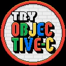 Try Objective-C course image