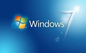 Windows 7 course image