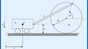 Dynamics course image