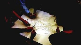 Architectural Design, Level I: Perceptions and Processes course image