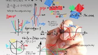 College Algebra course image