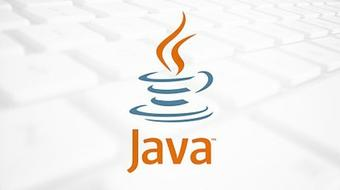 Java Programmieren für Anfänger - Der Ultimative Java Kurs course image