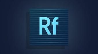 Adobe Edge Reflow course image