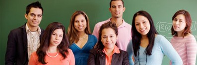 Teaching ESL/EFL Vocabulary course image