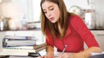 SAT Subject Test™: Math Level 2 Crash Course Book + Online course image