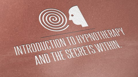 Introduction to Hypnotherapy and the secrets within. course image