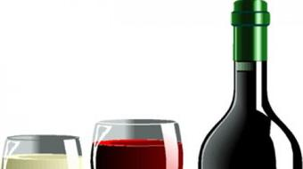 Become a Wine Connoisseur course image