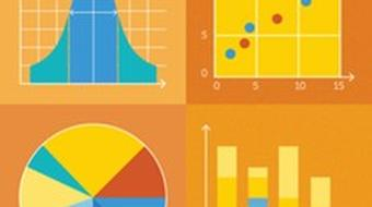 Introduction to Statistics course image