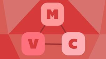 Ruby MVC Framework From Scratch course image