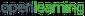 OpenLearning logo