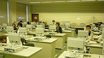 The Software Business course image