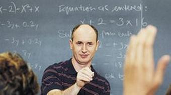 Introduction to Algebra course image