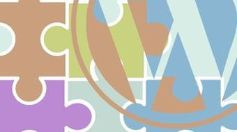Design Patterns in WordPress course image