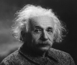 Relativity course image