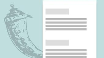 Foundational Flask: Creating Your Own Static Blog Generator course image