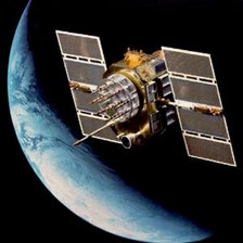 Principles of the Global Positioning System course image