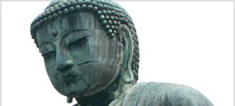 Buddhism - DVD, digital video course course image