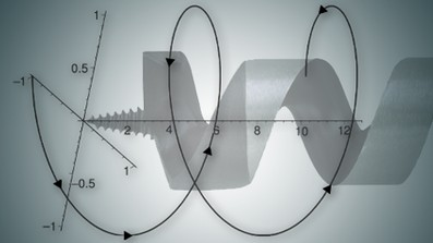 Calculus One course image