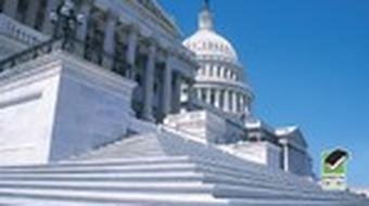 CLEP® American Government Book + Online course image