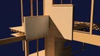 Architectural Construction and Computation course image