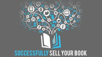 Book Marketing: Promote Your Book course image